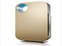 赤峰安装冷水机组冷凝器清洗换管可以清洗好