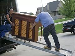 裝修 裝潢 搬家吊材料 室內外用小吊機 吊運機出租出售