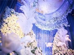 贵阳沙画整夜承接企业周年庆典晚会沙画视频