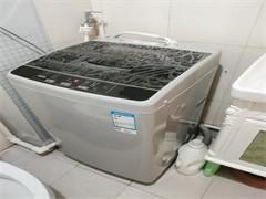 出售洗衣机 家具