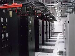 赤峰喀旗半小时电脑维修上门 数据恢复 台式机电脑维修