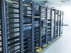 深圳联通宽带光纤受理安装100M包月低至90元