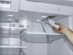深圳松下冰箱维修电话