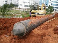 十年专业疏通下水道、马桶 ,地漏,不通不要钱
