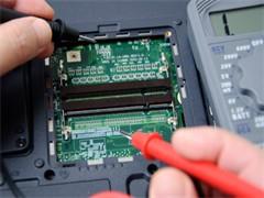 懷化洪江電腦維修筆記本維修數據恢復顯示器