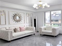 家具维修|地板|木门|楼梯|沙发|油漆修补翻新