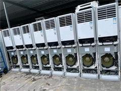 漳州漳浦废旧金属 电池电线