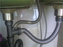 下水道疏通,太阳能.马桶-维修,水电安装维修
