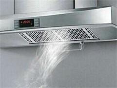 德州中央空调清洗 维修 凝汽器清洗除垢剂