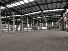 求租标准厂房或闲置学校2-4万平方