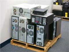 蕪湖專業電腦回收單位電腦回收