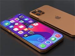 95成新IPhone5