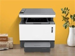打印机 复印机加粉 50