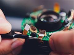 相機專業維修單反專業維修