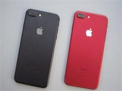 苹果5s低价出售