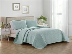 21支印花大布頭 幅寬2.5m 做床單被罩均可 庫存清倉處理