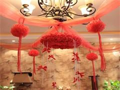 威海承接婚庆礼仪 中西式婚礼 婚车车队场地司仪表演