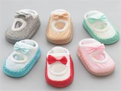 小凳子兒童馬桶抽屜式嬰兒坐便器寶寶坐便器兒童座便器