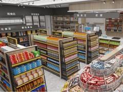 随州自动便利店有 便利店加盟咨询