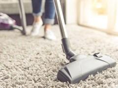 家政服务,清洗保洁