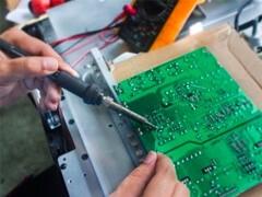 河源空調冰箱電視洗衣機熱水器灶具油煙機維修安裝大唐家電維修