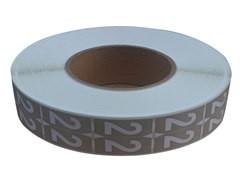 宣城不干胶印刷-满意的不干胶印刷-不干胶印刷公司