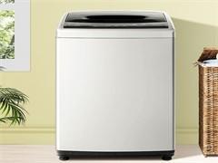 长虹6.8公斤全自动洗衣机