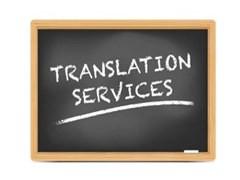 蕪湖本地翻譯公司 證件翻譯蓋章 文件翻譯 口譯 專業翻譯