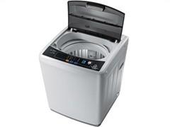 BOSCH洗衣机24小时维修电话-400服务中心
