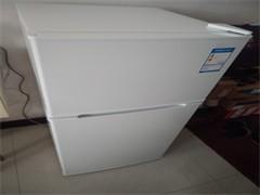 清補涼冰柜