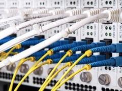 十堰市电信宽带办理安装 十堰电信宽带优惠资费