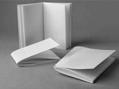 蚌埠纸类印刷-质量可靠纸类印刷-纸类印刷厂家