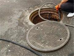 卫浴洁具、水龙头、水管、淋浴房、地漏、马桶专业维修