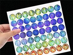 漳州防伪印刷-质量可靠防伪印刷-防伪印刷设备