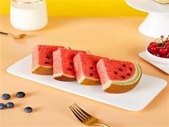 黄石特色茶叶连锁店 特色连锁店加盟代理