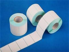 漳州质量可靠不干胶印刷厂家-印刷包装