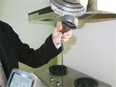 南京優科斯油煙機24小時服務熱線
