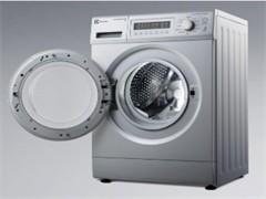 开阳小鸭洗衣机24小时服务电话