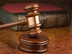 汉阳房产律师 以伪造的公证委托书