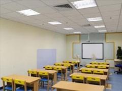 榆林满意的少儿英语企业 少儿英语加盟
