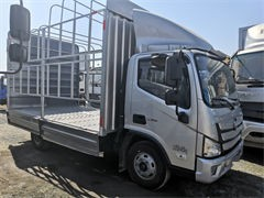 沙井货车出租,提货80元起,提供大小货车出租