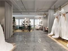 全國知名品牌 喀什幸福一生婚慶慶典策劃公司