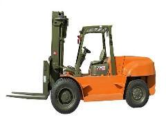 成都二手挖掘機市場價格,神鋼SK350-8 260等特價
