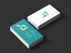 短信通知,營銷,驗證碼,接口,平臺