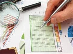 河源會計代理 代辦公司注銷 財務咨詢許可證代辦