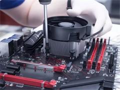 深圳电脑硬件维修 电脑网络安装及维修
