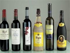 岳阳平江附近上门回收红酒 附近有回收红酒