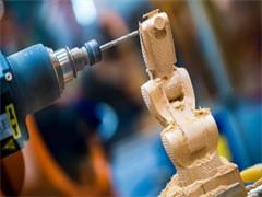 不銹鋼201普通管支架、不銹鋼管子夾、衛生級管夾管支架