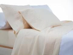 家胜家纺加盟 家纺床品 招威海以外地区代理