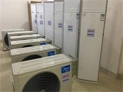 高价回收厨房设备,电器,空調